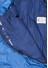 Nomad Pegasus Sleepingbag 190 L Deep Sky/Sapphire